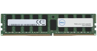 Dell Memoria Pc- Ram Ddr4 16 Gb Pc4 - 2400mhz, Snphndj7c