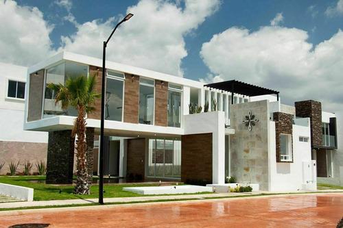 Imagen 1 de 8 de Varios Departamentos En Juriquilla, San Isidro, De 2 Y 3 Rec