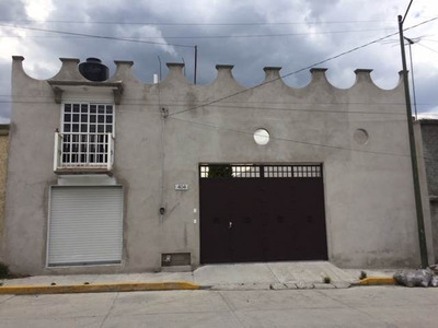 Terreno Bardeado, Pavimentado, Departamento, Local, Oficina.
