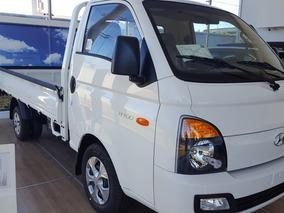 Hyundai Otros Modelos 2017