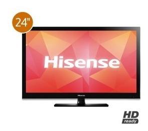 Tv Led Hisense 24