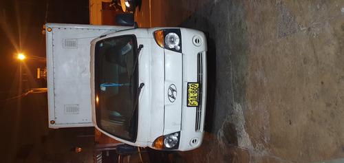 Hyundai H100 H100