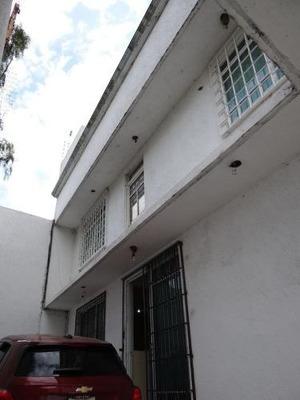 Casa En San Juan Ixtayopan
