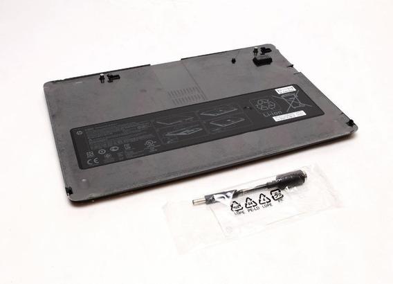 Bateria Cm03xl Para Notebook Hp - E7u23aa