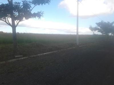 Terreno Em Jardim Bonanza, Tietê/sp De 0m² À Venda Por R$ 100.000,00 - Te240327