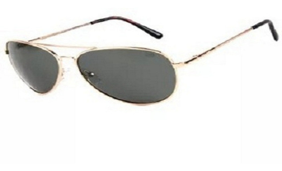 Kit 10 Óculos Escuro Chilli Beans Aviador Unissex Atacado