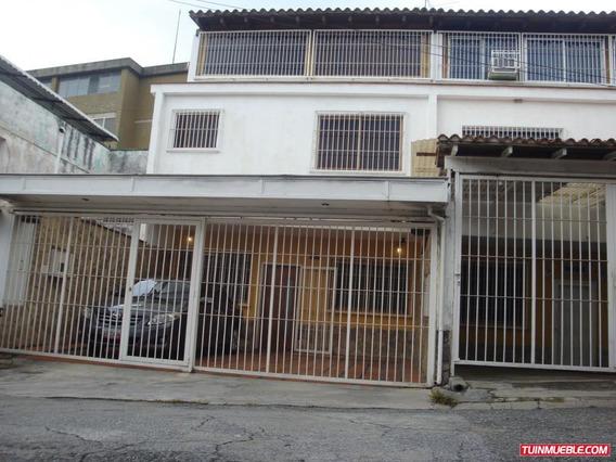 Casas En Venta En Horizonte Mls #19-4407