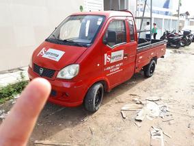 Effa Cab8ne Estendida 1.0
