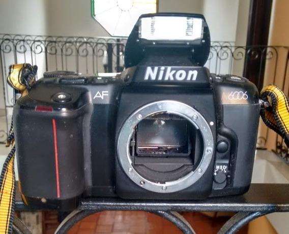 Camara Frontal Sonny Nikon Precio A Convenir