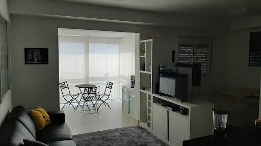 Studio Em Jardim Flor Da Montanha, Guarulhos/sp De 38m² 1 Quartos À Venda Por R$ 295.000,00 - St375688