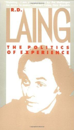 La Política De La Experiencia