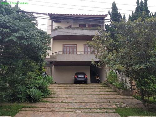 Casa - Ca00585 - 68240201