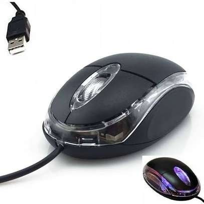Mouse O Raton Acer Mouseacer
