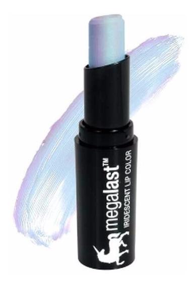 Labial Wet N Wild Prismatic Lipstick Unicorn