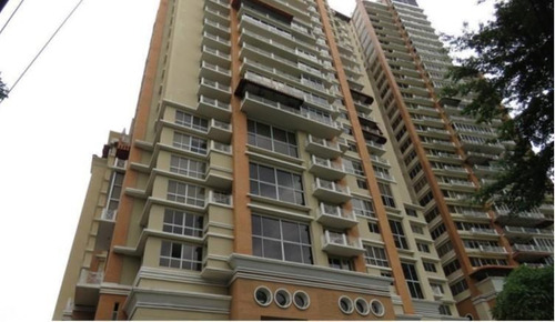 Imagen 1 de 14 de Venta De Apartamento En Ph Portanova, El Cangrejo 20-2592