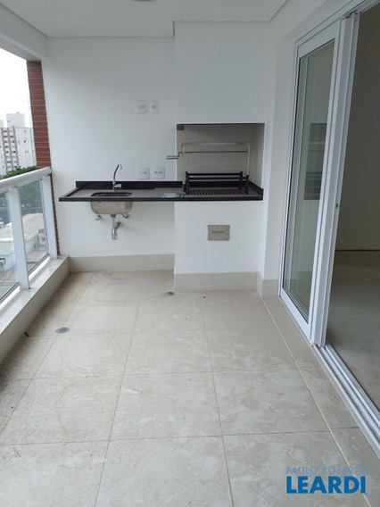 Apartamento - Vila Leopoldina - Sp - 587174