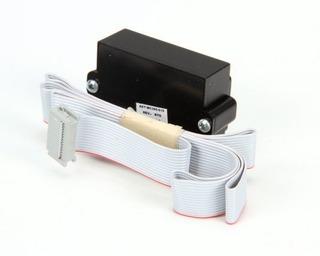 Pantalla De Control De Velocidad Digital Middleby 37503