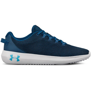 Tenis De Hombre Para Lifestyle Under Armour/ua Ripple