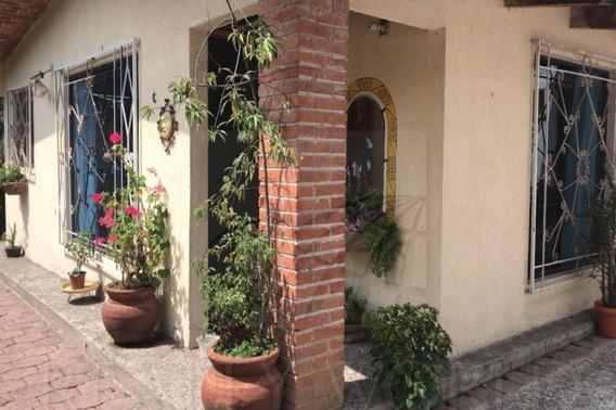 Casas En Venta En Nezahualcóyotl (boyeros), Texcoco