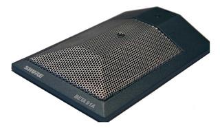 Microfono Shure Beta91a De Bombo Profesional Beta 91a