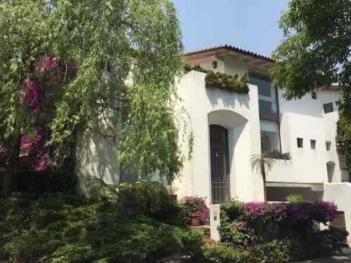 Casa En El Exclusivo Reims 326, Cerrada Rancho San Francisco