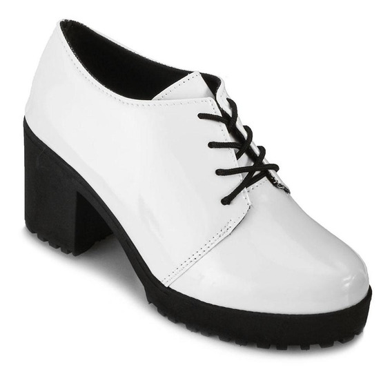 Sapato Yellow Yl18-7315