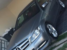 Mercedes Benz Clase C 1.6 180 Cgi Coupe Mt 2015