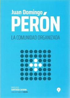 Combo Historia Política Peronismo 10 Libros (ce Pe To)