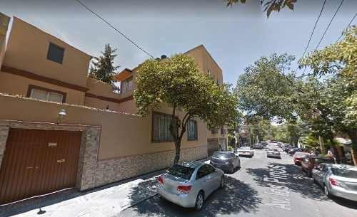 Casa En Remate Los Pinos San Pedro De Los Pinos