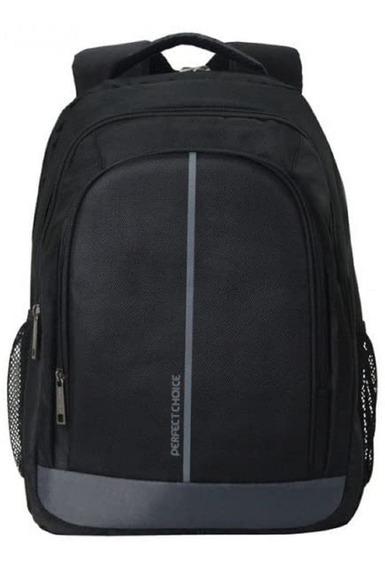 Mochila Para Laptop Perfect Choice 17 Pulgadas Pc-08283 /vc