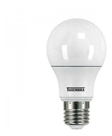 Lâmpada Taschibra Led Tkl900 3000k Ref.: Autov