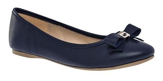 Zapato Casual Mujer Ferrioni Pv19 J3202mr Envio Gratis!!!