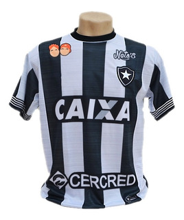 Camiseta De Times Brasileiros Promoção Pronta Entrega