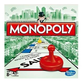 Monopoly Modular Monopoly Modular Tk180