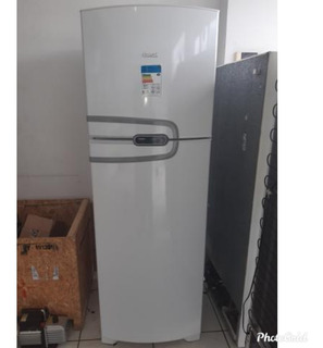Refrigerador Cônsul Frost Free 386 Litros