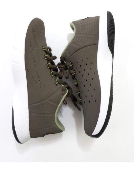 Tenis Nike Lunarlon Hyperrev Low (7300)