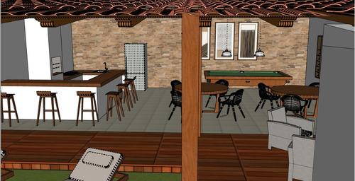 Construção Civil E  Reforma Em Geral De Casas Apartamento Et