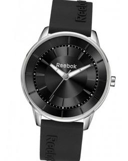 Reloj Reebok Rfkall2s1ikk1 Rfkall2s1iwq1 Acero Envio Gratis Watch Fan Locales Palermo Y Saavedra