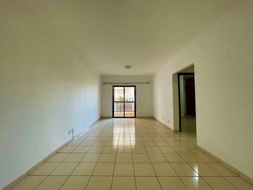 Imagem 1 de 8 de Apartamento À Venda Cidade Nova Com 2 Quartos, 1 Vaga E 85m² - V8873