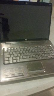 Laptop Hp Dv6-1146la Para Refacciones