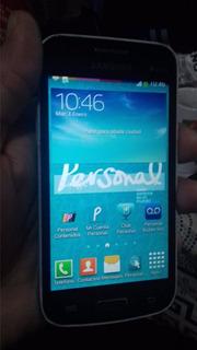 Samsung Core Plus!! Leer Descripcion