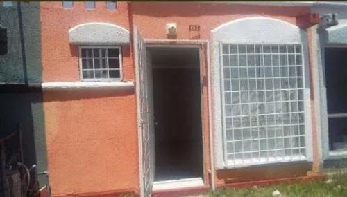 Casa - Arbolada Los Sauces Id 256429