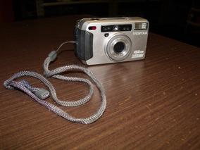 Camera Fotografica Pentax Espio 120mi 38mm 120mm