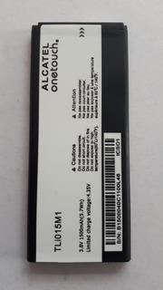 Bateria Alcatel U3 Alcatel Pixi 4