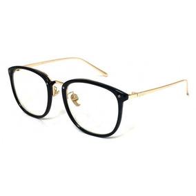 bd5f2b35a Oculos Feminino - Óculos com o Melhores Preços no Mercado Livre Brasil