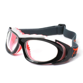 Goggles Deportivos Graduables Bascketbol Fútbol Volibol