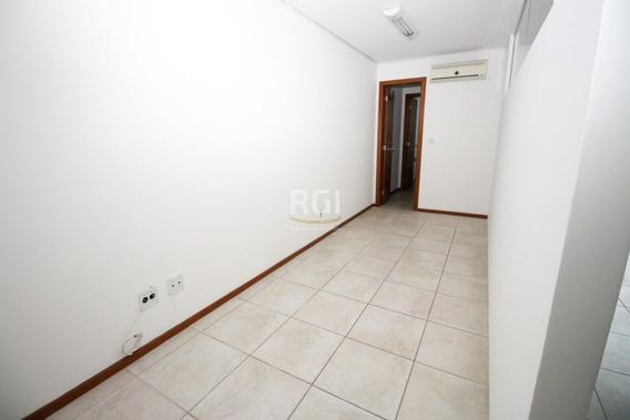 Conjunto/sala Em Auxiliadora - Ko12991