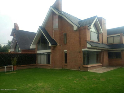 Casa En San Jose De Bavaria Mls18-672dc
