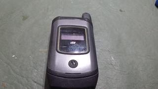 Nextel I570