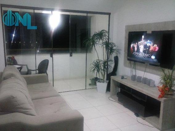 Apartamento No Imbuí À Venda! - N1203 - 32645879